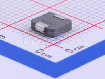 Chilisin Elec HPPC05024E-R47M-Q8
