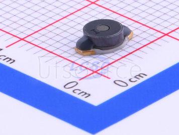 Chilisin Elec SDT0402T-220M-N