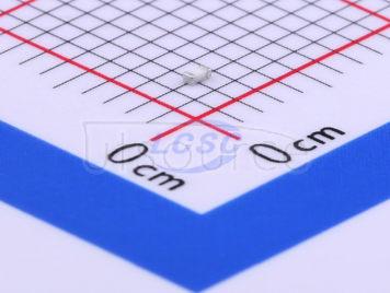 FH(Guangdong Fenghua Advanced Tech) VHF100505H9N1KT(50pcs)