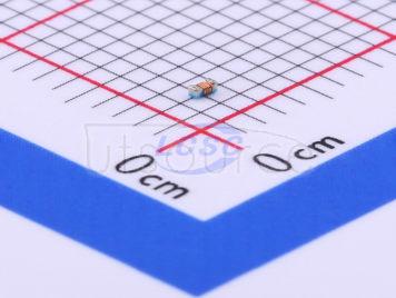 Murata Electronics LQW15AN3N4G80D(5pcs)
