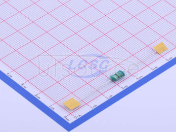 CENKER CKL0510-680uH/K-CCA T(20pcs)