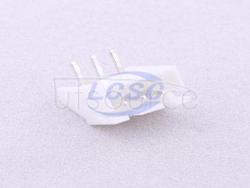 HR(Joint Tech Elec) A2501WR-03P1(10pcs)