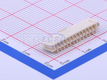 HR(Joint Tech Elec) A1500WV-S-13PD01