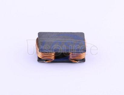 BC(Bao Cheng Elec) CYSMB100805TL-4T-701R