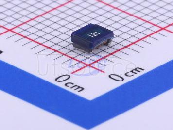 FH(Guangdong Fenghua Advanced Tech) FHW1210IF121JST(5pcs)