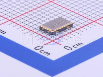Shenzhen SCTF Elec S5D30.000000D20F30T