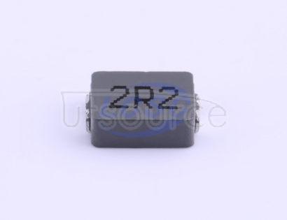 Chilisin Elec MHCB06030-2R2M-AU