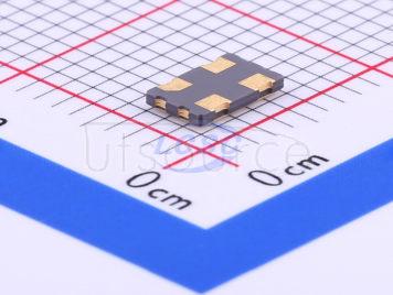 Seiko Epson SG-8018CB 16.369000MHz TJHPA
