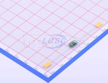 CENKER CKL0510-2.2mH/K-A T(20pcs)