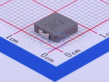 Chilisin Elec MHCI06030-3R3M-R8A(5pcs)