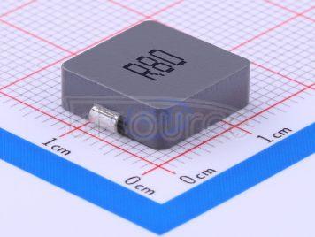 Chilisin Elec HPPC12065-R80M-Q8