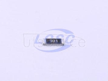 SANYEAR SYLE1206JN300RP(100pcs)