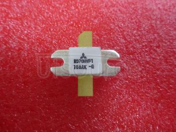 RD70HVF1,RD70HVF1-101
