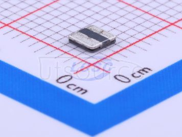 Chilisin Elec LVS303010-6R8M-N(10pcs)