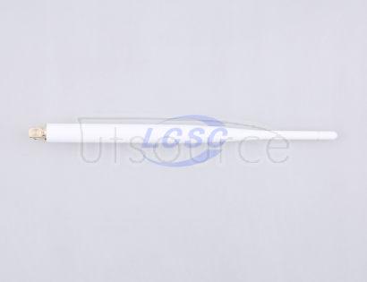 Shenzhen Kinghelm Elec KH0(2400)-K500611-JB