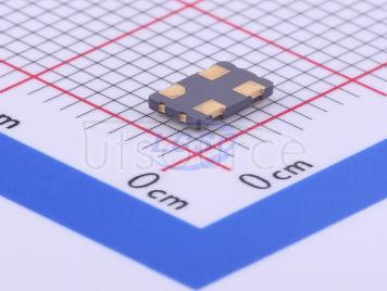Shenzhen SCTF Elec S5D48.000000A20F30T