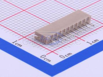HR(Joint Tech Elec) A1500WV-10P(5pcs)