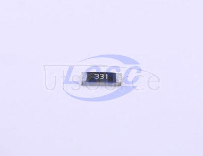 SANYEAR SYLE1206JN330RP(50pcs)