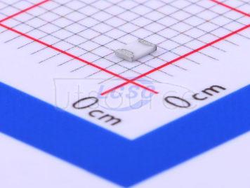 Walsin Tech Corp WR08X1820FTL(100pcs)
