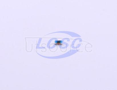 Murata Electronics LQW15AN2N2G80D(5pcs)
