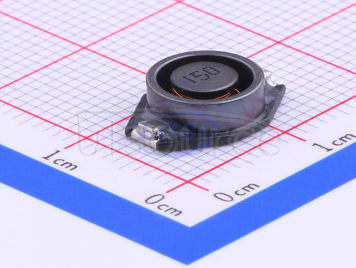 Chilisin Elec SDS0804T-150M-N
