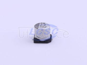 Lelon VEJ2R2M1HTR-0406(10pcs)