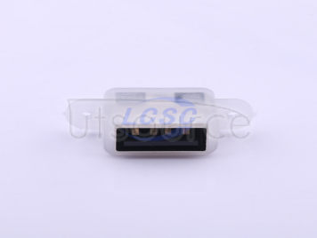 Jing Extension of the Electronic Co. 916-462A202EY10200