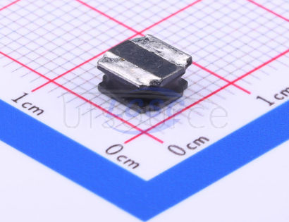 Chilisin Elec LVC606045-150M-N(5pcs)