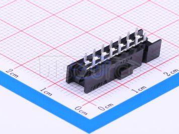 Omron Electronics XG4H-1431