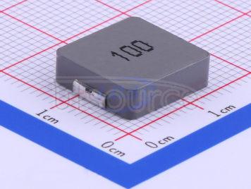 Chilisin Elec MHCB12060-100M-C1
