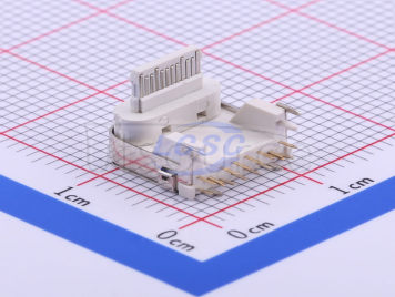 Jing Extension of the Electronic Co. 917-B88C201AH70200