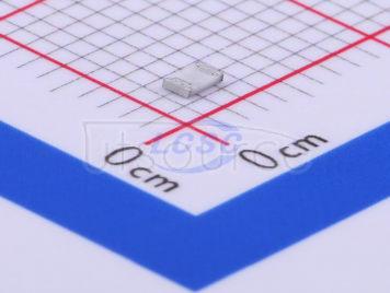 SANYEAR SYLE0805JN150RP(100pcs)