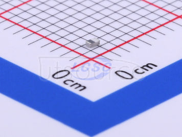 TDK MHQ1005P15NGT000(20pcs)
