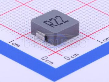 Chilisin Elec HPPC08050B-R22M-Q8BDF