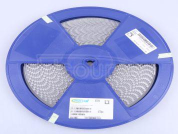 Chilisin Elec MHCI05030-3R3M-R8