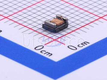 FH(Guangdong Fenghua Advanced Tech) FHW1210IF1R0JST(5pcs)