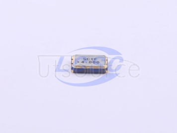 Shenzhen SCTF Elec S3D4.000000D20F30T