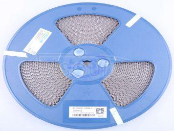 Chilisin Elec SCD0503T-2R2M-N