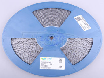 Chilisin Elec SCDS5D28T-330M-S-N