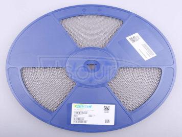 Chilisin Elec SDS0402T-470M-N