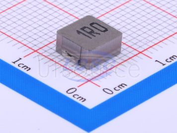 Chilisin Elec MHCI06050-1R0M-R8A