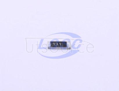 SANYEAR SYLE1206JN130RP(100pcs)