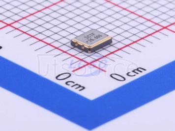 Shenzhen SCTF Elec S3D26.000000B20F30T