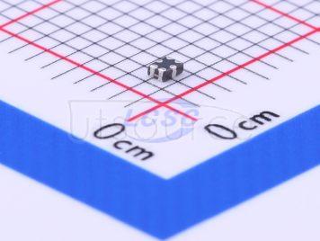 INPAQ MCE1012E900FBP(20pcs)
