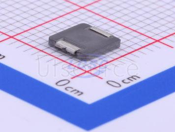 Chilisin Elec HPPC05012D-1R0M-Q8