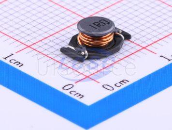 Chilisin Elec SSL0503HC-1R0M-N