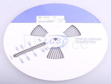 Lelon VEU4R7M1VTR-0406(10pcs)
