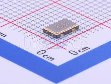 Shenzhen SCTF Elec S5D5.529600B20F30T