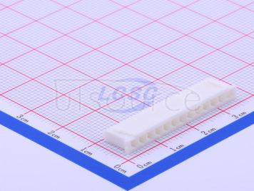 HR(Joint Tech Elec) A2501H-13P(10pcs)