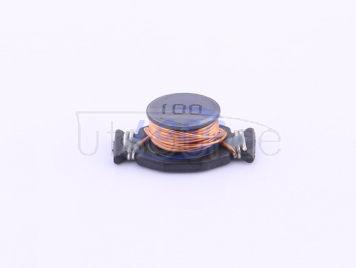 Chilisin Elec SSL0503HC-100M-N